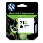 CARTUCHO HP 21 XL PRETO C9351CB