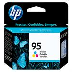 CARTUCHO HP 95 COLOR C8766WB