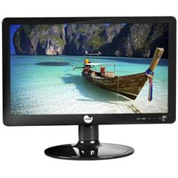 MONITOR LED 15,6'' PCTOP MLP156 HDMI
