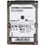 HD NOTEBOOK 1TB SAMSUNG SPINPOINT 5400RPM