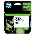 CARTUCHO HP 950XL PRETO CN045AL 53 ML*