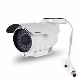 CAMERA VIDEO INTELBRAS BULLET P/SIST SEG VIP S3230