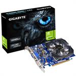 PLACA VIDEO 2GB GIGABYTE GT420 128BITS GV-N420-2GI