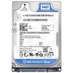 HD NOTEBOOK 1TB WESTERN DIGITAL SATA