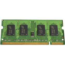 MEMORIA NOTEBOOK 8GB DDR3 1333MHZ MEMORY ONE