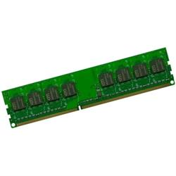 MEMORIA 4GB DDR3 PC3L 1600MHZ MUSHKIN