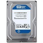 HD 250GB WESTERN DIGITAL 7200RPM SATA