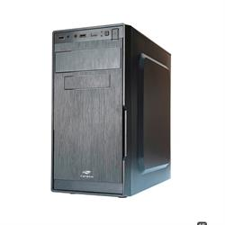 GABINETE ATX C3TECH MT-23BK C/F PS-200V3