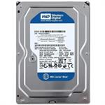 HD 500GB WD 7200RPM SATA