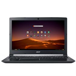 NOTEBOOK ACER I7 8GB 1TB 15.6 LINUX