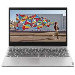 NOTEBOOK LENOVO S145 I3-8130U 4GB 1TB 15.6''LINUX