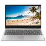 NOTEBOOK LENOVO S145 I5 8GB 1TB 15.6