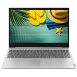 NOTEBOOK LENOVO S145 I7 8GB 1TB PL. 2GB 15,6' W10
